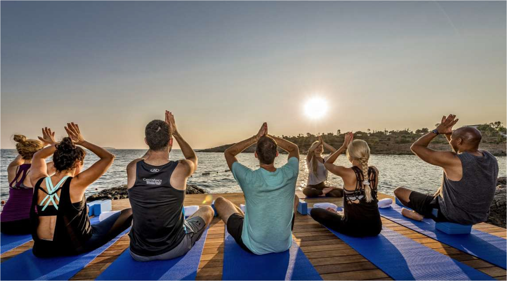 Image result for SIX SENSES KAPLANKAYA 6*,yoga